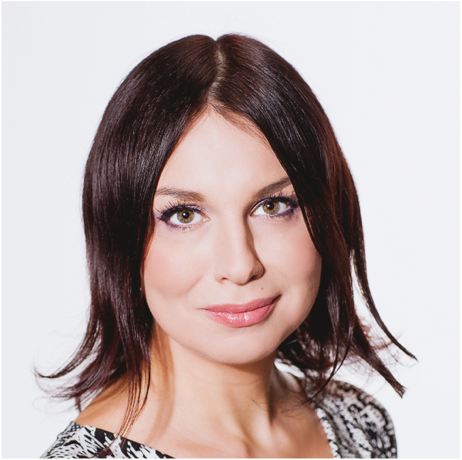 Kristina Vaksmaa-Tammaru